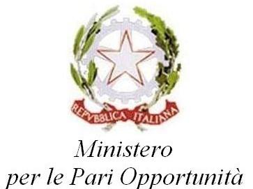 Lettera del ministro Mara Carfagna