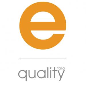 Ecco il logo di Equality Italia