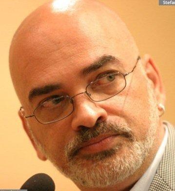Aurelio Mancuso - presidente Equality Italia