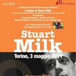 Milk-Torino