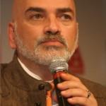 Aurelio Mancuso, presidente Equality Italia