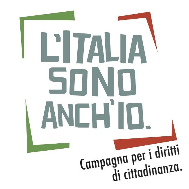 LItalia-Sono-Anchio1