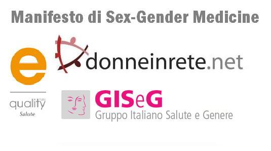 manifesto-sex-gewnder-medicine