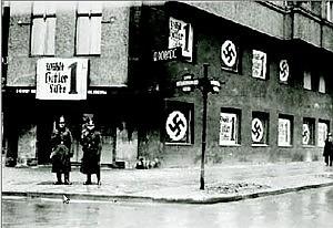 vittime-olocausto