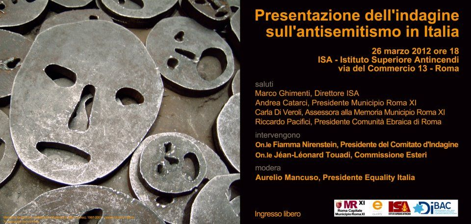 Presentazione_indagine_antisemitismo_italia