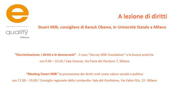 Stuart_Milk_a_lezione_di_diritti