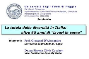 seminario_bari_universita_fronte [320x200]