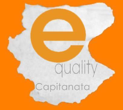 Equaliti Italia Capitanata