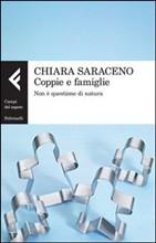 Chiara Saraceno libro