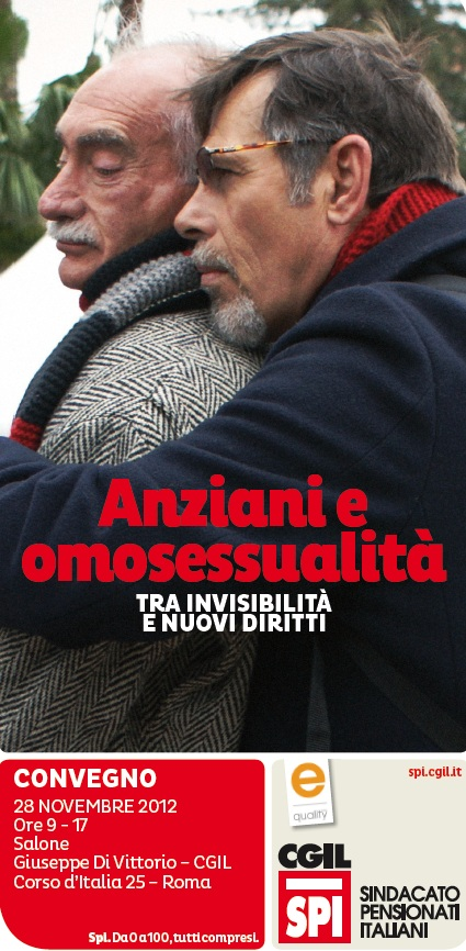 annunci italia annunci gay italia