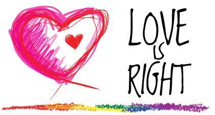 loveisright1