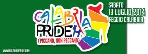 calabria pride 2014