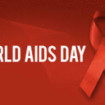 word aids day