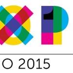 Expo 2015 - logo 640x200