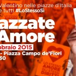 Piazzate-dAmore