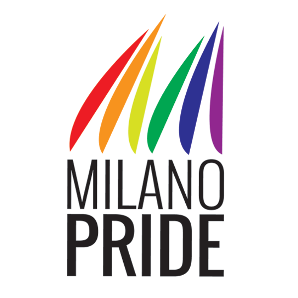milano gay pride 2015