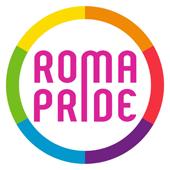 Roma pride 2015
