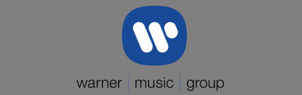 Warner Music Italia 4