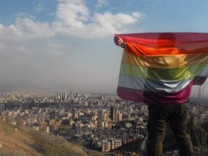 gay_iran_bandiera rainbow