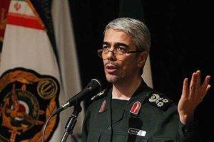 Mohammed Baqeri