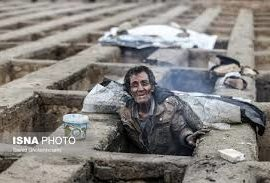 iran - senza tetto 1