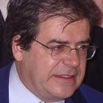 Enzo Bianco, parlamentare