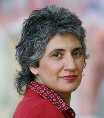 Paola Concia, parlamentare