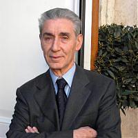 Stefano Rodotà, giurista