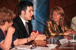 Introduce Marco Palillo - Coordinamento Equality Italia