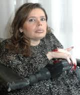 Ileana Argentin, parlamentare