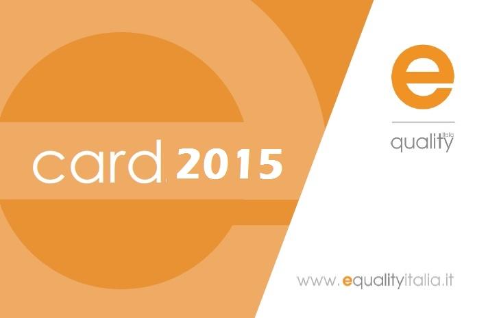 tessera equality 2015