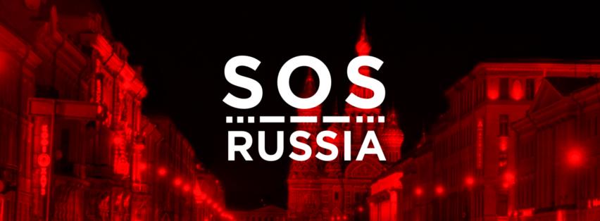 S.O.S. Russia