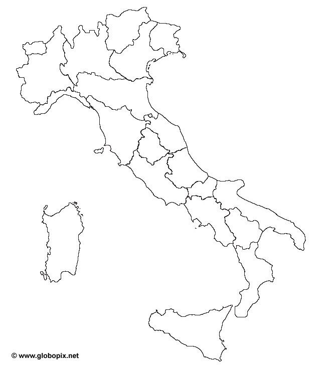 cartina-muta-italia