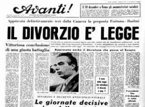 divorzio_1970-300x222