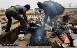 iran - senza tetto 2