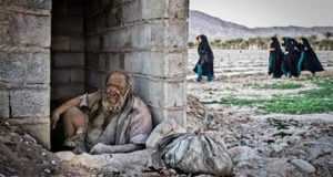 iran - senza tetto 3